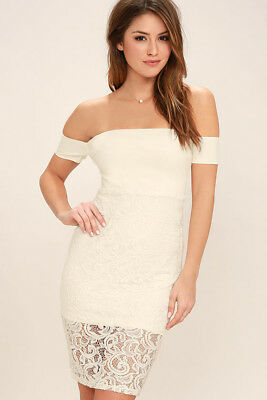 Mortal Instruments City Of Bones ISABELLE Dress Ivory Lace Sleeves Angelic Power