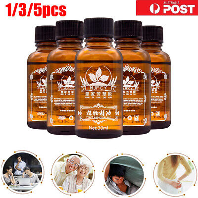 2018 new arrival Plant Therapy Lymphatic Drainage Ginger Oil 100% Natural HOT TT
