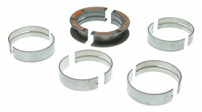 Mahle/ Clevite MS-1039P-10 Standard Crankshaft Main Bearing