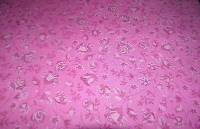 Fitted Cot Sheet- Cotton