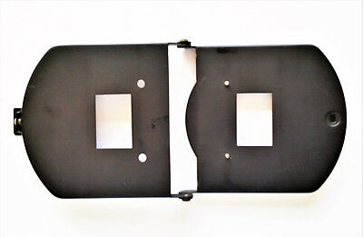 Jobo 35mm negative carrier - for Jobo 6600 Enlarger