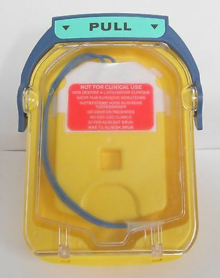 Philips Medical M5073A Onsite Adult Training Pads Cartridge