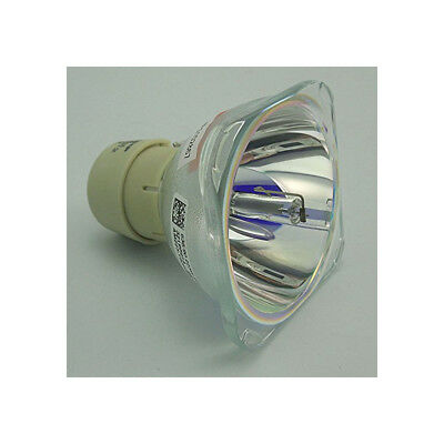 New Compatible Projector Lamp Bulb 5J.08001.001 For BENQ MP511 Projector