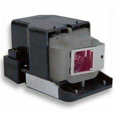 Generic Brand New 5J.J0105.001 Projector Replacement Lamp for BENQ MP514 MP523
