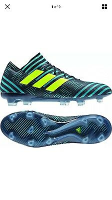 ADIDAS Uomo MESSI 15.2 FG Uomo Soccer Cleat 44.99 Size US 8.5  44.99 Cleat   a7c620
