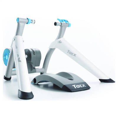 Rodillo Tacx Vortex Smart