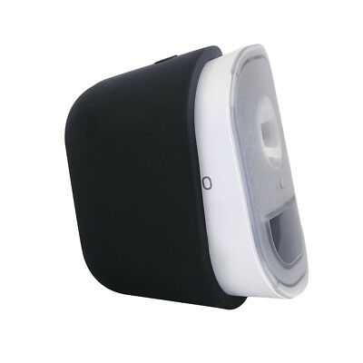 Holaca Protective Silicone Case Skin Cover For Arlo Smart Home Security Light