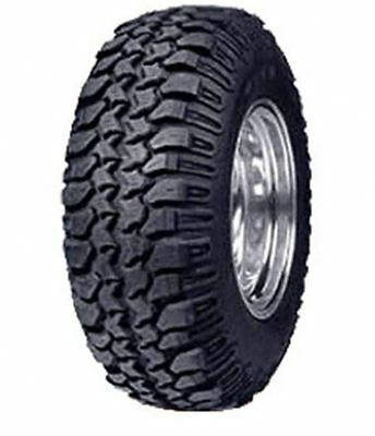 Super Swamper RXM-30 Trxus (R) MT Tire