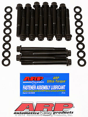 ARP Fasteners 223-3703  Cylinder Head Bolt Set