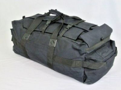 British Army Issue Deployment Bag - Used Grade 1 - Genuine Issue - 110 Ltr