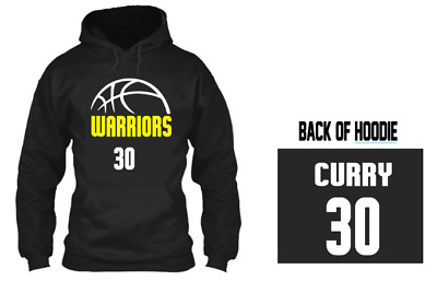 newest 0dbe3 cb55d STEPH STEPHEN CURRY 30 - Kids Youth Boy Sweatshirt Hoodie ...