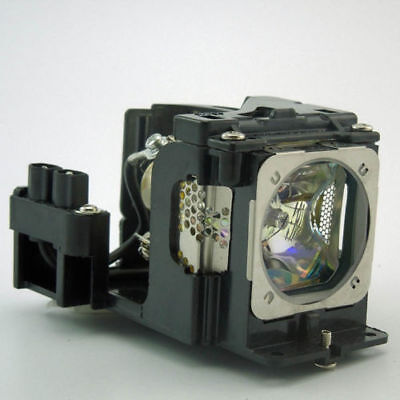 610 340 8569 / POA-LMP126 Replacement Lamp Model for SANYO Projectors W/Housing