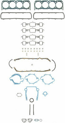 Sealed Power 260-1008 Vintage GASKETS OEM