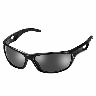 Polarized Sports Sunglasses Eyewear For Cycling Running Driving Fishing Golf New