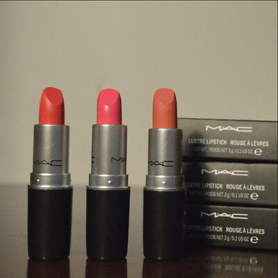 MAC Available Cosmetics Matte FREE SHIPPING NOW