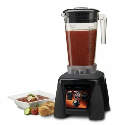Waring Commercial Xtreme Blender w/ Variable Speed