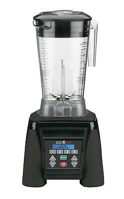 Waring Commercial Xtreme Series Programmable Blender