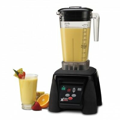 Waring Commercial Xtreme Hi-Power Blender with Timer