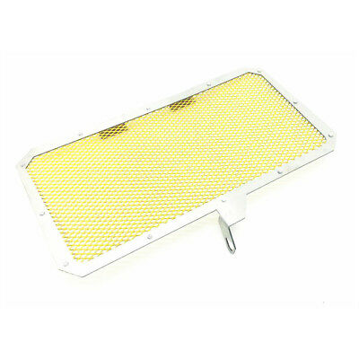 For Yamaha YZF R3 Motorcycle Racing Water Coolant Tank Guard Cover