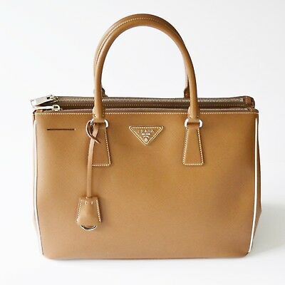 best price prada shoulder bag ebay quarter e5cf0 b7256 e8d17c605d