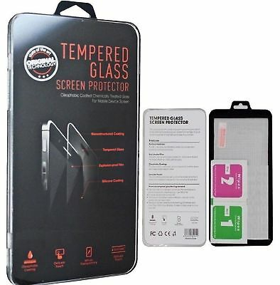 Gorilla-Tempered Glass Film Screen Protector For Sony Xperia L1 L2 Xa1-&-Various