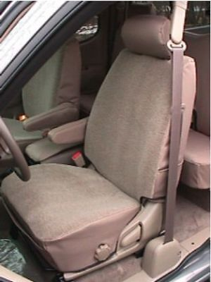 Magnificent Durafit Covers T787 Gray 2000 2004 Toyota Tundra 40 60 Gray Uwap Interior Chair Design Uwaporg