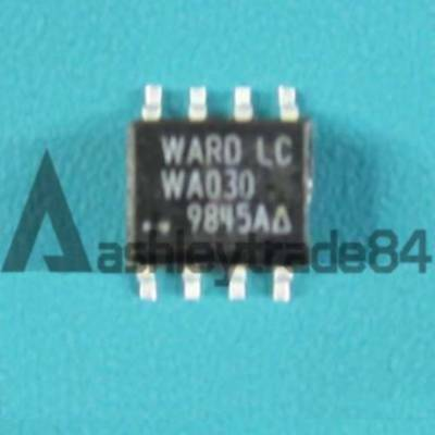 74HCT258 Integrated Circuit NOS,New Old Stock I3 QTY 25 ea