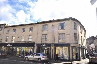 2 bedroom Flat In The Heart Of Stroud Gloucestershire. Ideal FTB Or Investment!