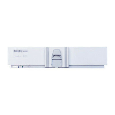 Philips IntelliVue M1026A Anesthesia Gas Module (AGM)