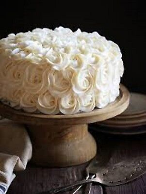 Buttercream Fragrance Oil For Candle&soap Making Free Shipping