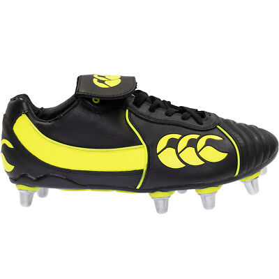 Canterbury Toa Rugby Boot
