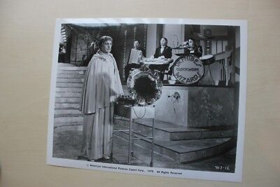The Abominable Dr. Phibes - Vincent Price - Vintage Still #2