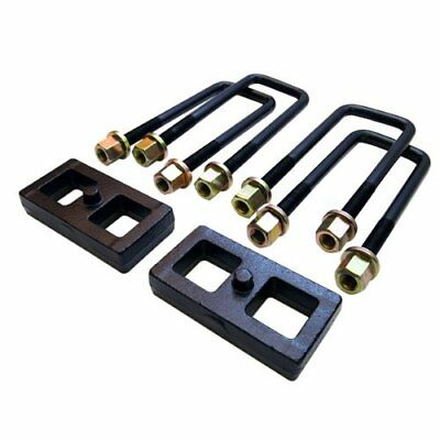 Readylift 66-4001 1 Rear Block Kit
