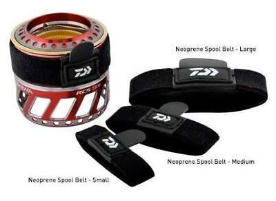Daiwa Neoprene D' Spool Belt