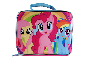 My Little Pony Lunchbox Lunchbox-Insulated