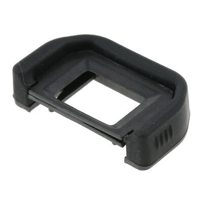 EF Rubber Eyecup Viewfinder for Canon EOS 400D 700D 600D 650D 550D Camera