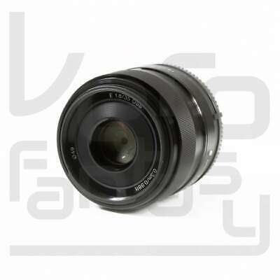 SALE Sony E 35mm F1.8 OSS E-mount Lens SEL35F18