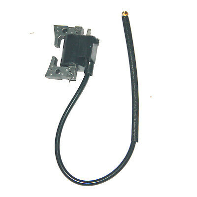 Ignition Coil Module For 1992-96 DS FE290 FE350 Gas GolfCart EngineParts#1016492