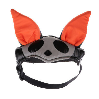 Cute Pet Small Animal Hat Halloween Christmas Costume Cap For Dog Puppy Cat