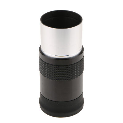 2 inch32mm Wide Field Eyepiece Fully Multi-coated for Astronomy Telescope