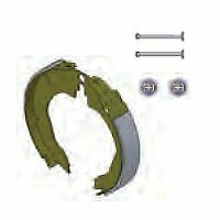 A P Products 14136444 Shoe/Lining Kit For 12In Brake