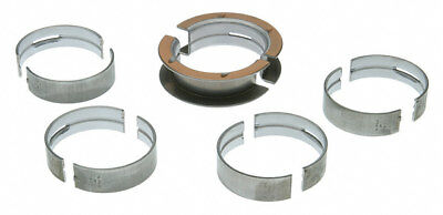 Mahle/ Clevite MS-1010HX High Performance Crankshaft Main Bearing