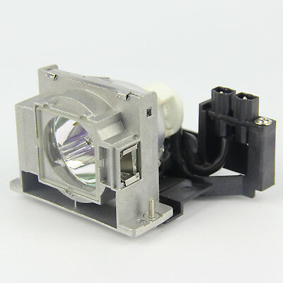 Original OEM NSH200W PROJECTOR LAMP FOR Mitsubishi  HC100 HC100U,W/housing