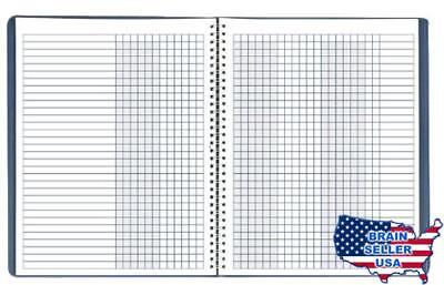 house of doolittle teachers planner with seating chart 7 periods