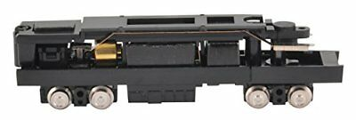 Tomytec TM-TR04 Powered Motorized Chassis for Large Tram N scale F/S L