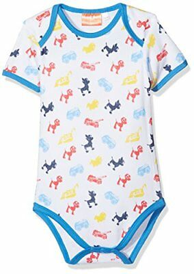 Paw Patrol Baby Grow 24 Months New With Tag