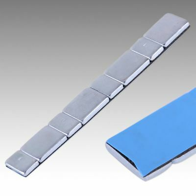 Weight Block Wheel Accessories Tire Balance Weights Balance Weights Strips