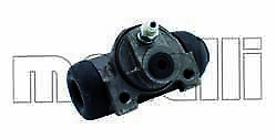 Cilindretto Freno Post.  Lancia Fiat 04-0442 Metelli