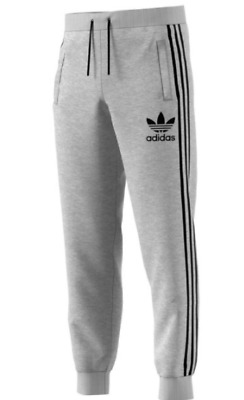 cf2251ca Adidas Mens Sweat Pants Joggers New Stock Selections Pick Style Color  Authentic