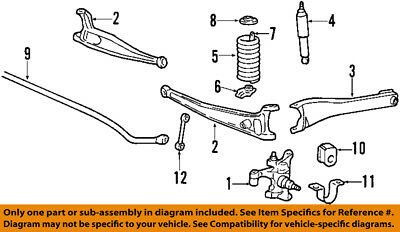 2000 ford f250 suspension diagram diy enthusiasts wiring diagrams \u2022  festiva suspension diagram 2000 f250 super duty front suspension diagram